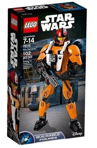 LEGO 75115