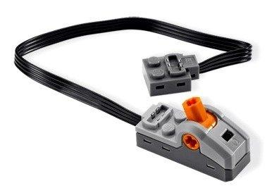 LEGO 8869