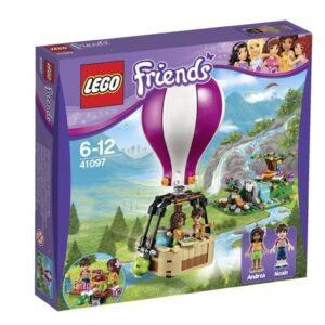 LEGO 41097